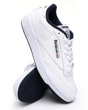 Reebok - Club C 85 Sneakers-2604721