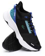 Footwear - Court Drive Vintage Sneakers-2604930