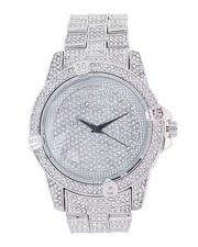 Jewelry & Watches - Blinged Out Watch-2605583