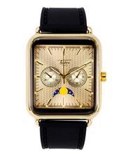 Buyers Picks - Fashion Watch-2605584