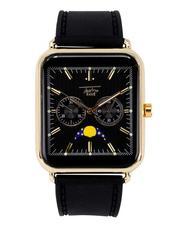 Buyers Picks - Fashion Watch-2605591
