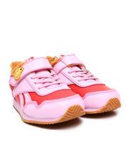 Reebok - Peppa Pig Classic Jogger 3.0 Sneakers (4-10)-2606180