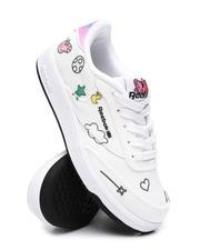 Reebok - Peppa Pig Club C Sneakers (10.5-3)-2606203