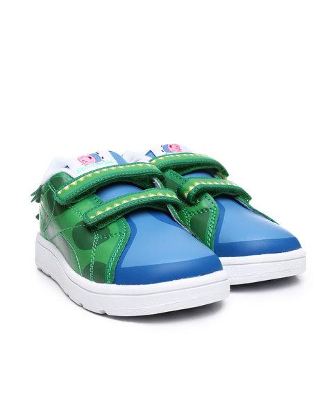 Reebok - Peppa Pig Complete Clean 2.0 Sneakers (4-10)