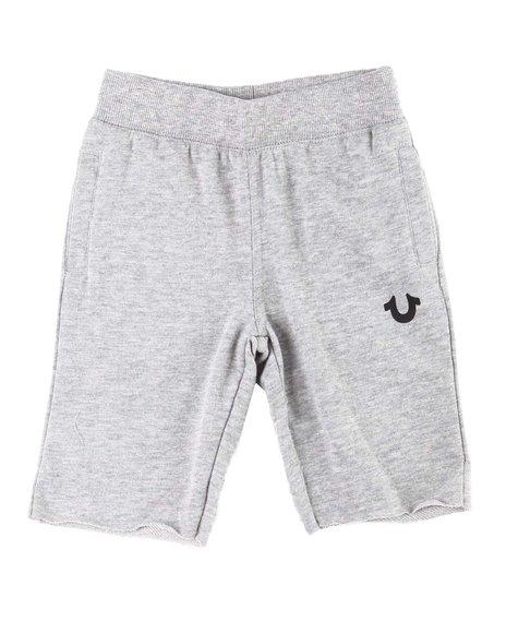 True Religion - TR Shorts (4-7)