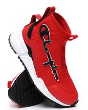 Boys - RF Mid Sneakers (11-3)-2605781