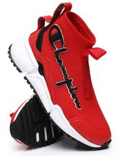 Boys - RF Mid Sneakers (4-7)-2605795