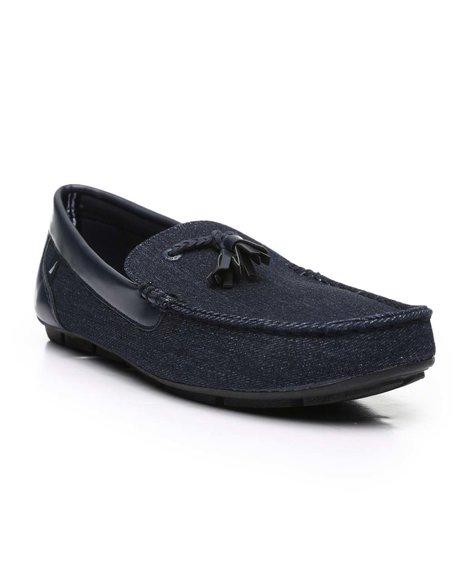 Nautica - Weldin Slip On Shoes