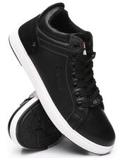 Marc Ecko Collection - Caius-01 Mid Top Sneakers-2605939