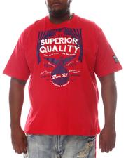 Born Fly - Peezy Superior T-Shirt (B&T)-2604441