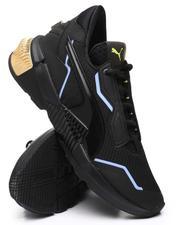 Footwear - Provoke XT Dark Dreams Sneakers-2606226