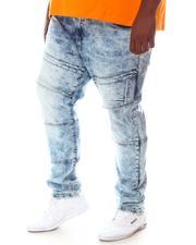 Born Fly - It's All That Denim Jeans (B&T)-2604417