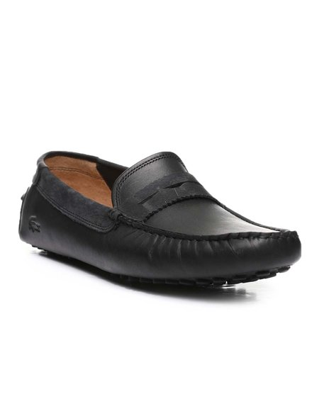 Lacoste - Concours Craft Loafers