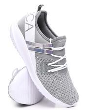 Nautica - Yurem Sneakers-2604979
