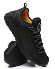 Timberland - Solar Wave Low Sneakers-2605997