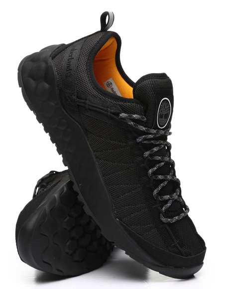 Timberland - Solar Wave Low Sneakers