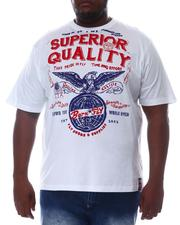 Born Fly - Ballin Superior T-Shirt (B&T)-2604341