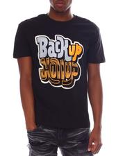 OUTRANK - Back up Hold Up-2606390
