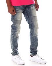 Jeans - Moto Jean-2608345