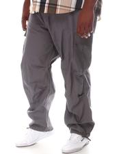 Pants - Cargo Pants (B&T)-2606454