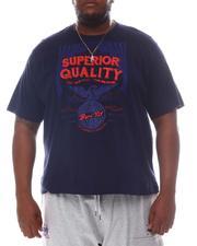 Born Fly - Peezy Superior T-Shirt (B&T)-2604445