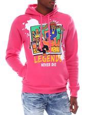 Buyers Picks - Legends Hoodie-2605385
