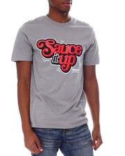 OUTRANK - Sauce It Up Tee-2606787