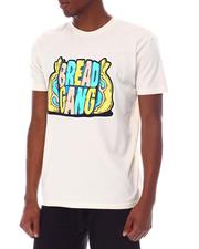 Bread Gang - Split Tee-2607624