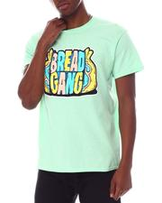 Bread Gang - Split Tee-2607637