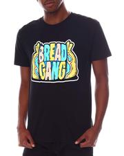 Bread Gang - Split Tee-2607676