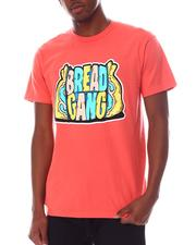 Bread Gang - Split Tee-2607651