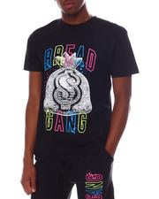 Bread Gang - VVS Tee-2607832