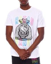 Bread Gang - VVS Tee-2607877