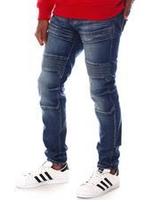 Jeans - Moto Jean-2608275