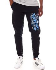 OUTRANK - Never Stop Joggers-2606511