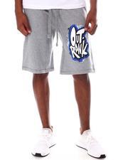 Shorts - Whole Mood Short-2606932