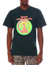 Shirts - WE GIVE YOU SS TEE-2607206