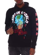 Buyers Picks - Drippin World Hoodie-2605506