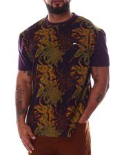 Big & Tall - Owen Abstract T-Shirt (B&T)-2608705