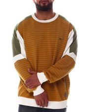 Big & Tall - Sam Crewneck (B&T)-2608741