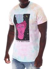 Buyers Picks - Its all in your head Tee-2608118