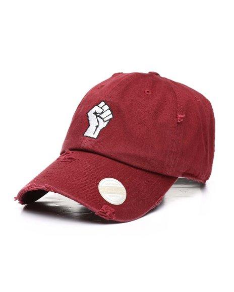 Buyers Picks - Fist Vintage Dad Hat