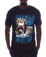 Bread Gang - Bred Tee-2607780