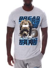Bread Gang - Bred Tee-2607794