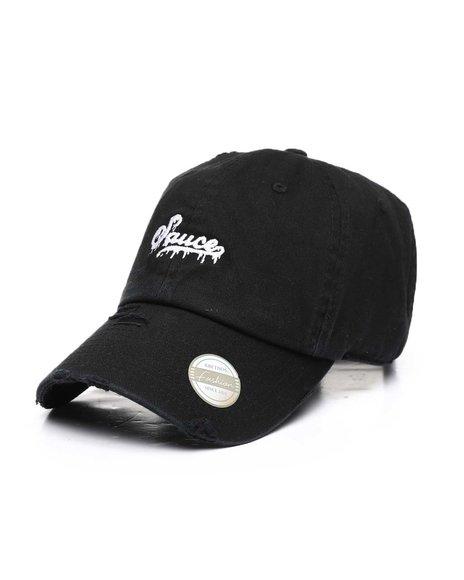 Buyers Picks - Sauce Vintage Dad Hat