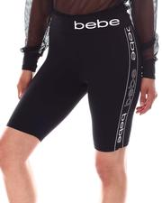 Bebe - Biker Shorts-2609419