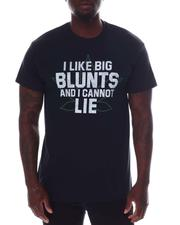 Buyers Picks - I like Big Blunts Tee-2608835