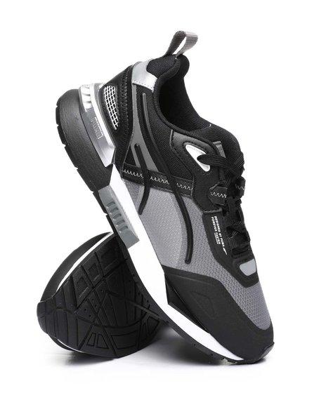 Puma - Mirage Mox Tech Core Jr. Sneakers (4-7)