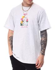 HUF - BORN TO DIE SS TEE-2606656