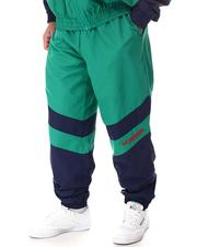 Pants - SWITZER TRACK PANT-2607262